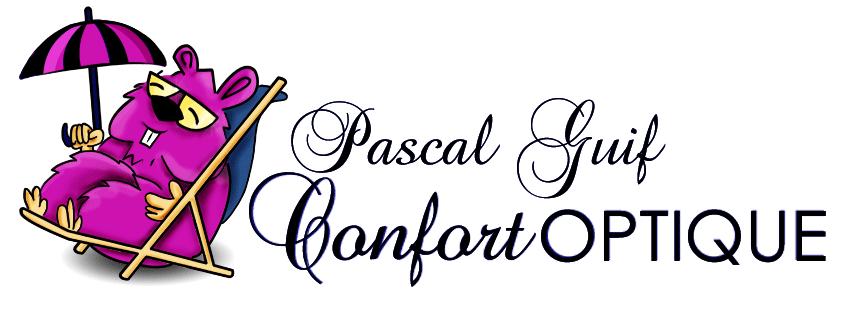 Confort Optique